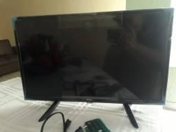 Televisão Philco LED 22 polegadas