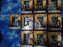 Miniaturas The Walking Dead