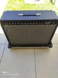 Fender Frontman 212 220v