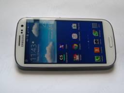 Celular Samsung S3