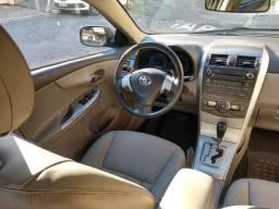 Toyota Corolla xei 2009