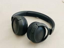 Fone Jbl T500bt Bluetooth
