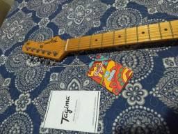 Guitarra tagima tw series 530 nova