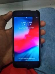 IPhone 6 Plus: 16 gb