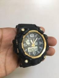 Vendo Relogio G-Shock