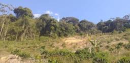 Sitio Aracê pego veículos 10.000m2 área escriturada luz agua 55mil final linha negocio