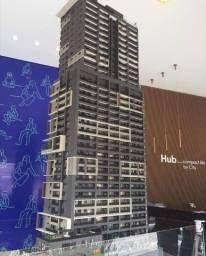 Vendo Ágio Hub Compact Life 51,5m