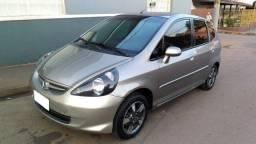 Honda FIT 1.4 LX