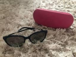 Óculos Kipling Original