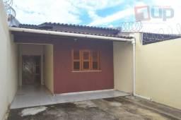 Casa para venda no Paracuru Beach