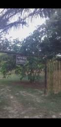 Vende-se terreno em Castanhal Pará