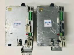 Servo Drives Rexroth Indramat DKC01.3-200-7-FW
