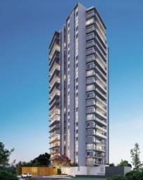 Vendo Apartamento Edifício Paineiras 160m2 - Andar: 11