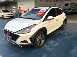 Hyundai, HB20X 1.6, AT, FE, 2019/2020