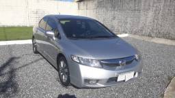 Honda Civic lxs 2010