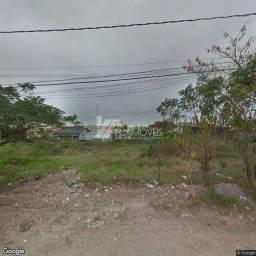 Título do anúncio: Casa à venda em Lt 181 casa 01 village rio das ostras, Rio das ostras cod:694174
