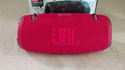 Título do anúncio: JBL XTREME-3 MINI