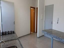 Título do anúncio: Kitchenette/conjugado para alugar com 1 dormitórios em Lagoinha, Belo horizonte cod:19946