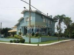 Título do anúncio: Casa de condomínio à venda com 5 dormitórios em Elsa, Viamão cod:353955