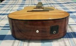 Fender Acoustics