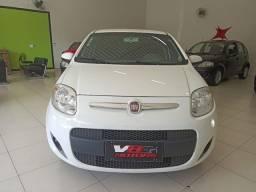 Fiat palio attractive 1.0  2014 COMPLETO.