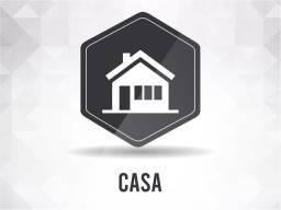Casa, 2dorm., cód.22254, Nanuque/Vila Esperança