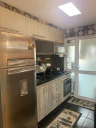 Título do anúncio: Apartamento à venda com 3 dormitórios em Cambuci, São paulo cod:4495-ALV