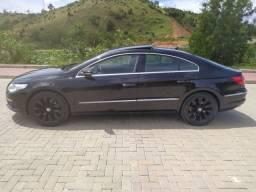 VW Passat CC 3.6 V6 300cv