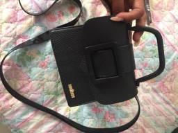 Bolsa Melissa - Pequena