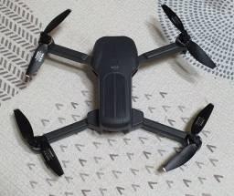 Drone F9 UAV Pro  - Até 12x Com Frete Grátis - Porto