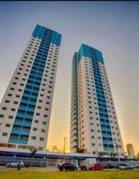 Título do anúncio: Apartamento com 3 dormitórios para alugar, 82 m² por R$ 1.769,00/mês - João Agripino - Joã