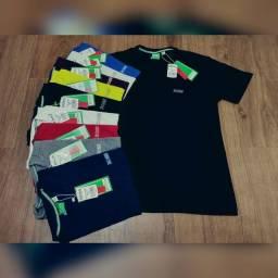 Título do anúncio: Camisa Masculino Peruana 40.1