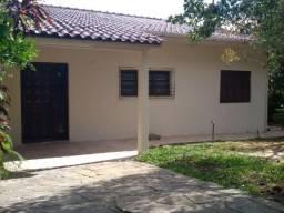 Casa à venda com 2 dormitórios em Vila jardim, Porto alegre cod:7815