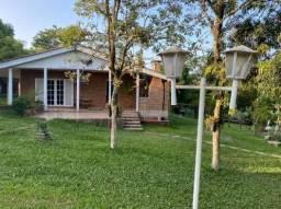 Casa à venda com 3 dormitórios em Parque eldorado, Eldorado do sul cod:7736