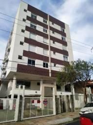 Apartamento à venda com 2 dormitórios em Vila ipiranga, Porto alegre cod:7196