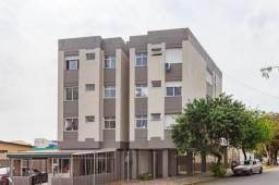 Apartamento para alugar com 1 dormitórios em Cristo redentor, Porto alegre cod:701