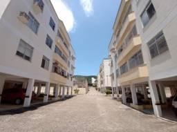 Apartamento para alugar com 3 dormitórios em Itacorubi, Florianópolis cod:77163