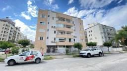 Apartamento para alugar com 4 dormitórios em Córrego grande, Florianópolis cod:32863
