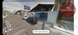 Casa comercial para locação no Calhau - São Luis/MA