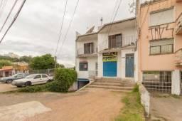 Loja comercial para alugar em Jardim carvalho, Porto alegre cod:3918