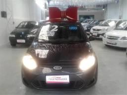 Ford Fiesta FIESTA 1.0 8V FLEX/CLASS 1.0 8V FLEX 5P FLEX MA