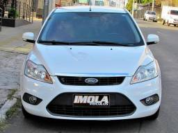 FOCUS 2010/2010 2.0 GLX SEDAN 16V FLEX 4P MANUAL