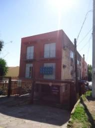Apartamento à venda com 2 dormitórios em Vila jardim, Porto alegre cod:6491