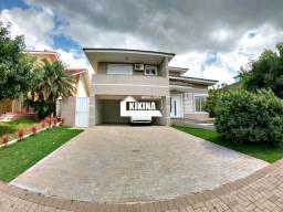 Casa à venda com 4 dormitórios em Colonia dona luiza, Ponta grossa cod:02950.8341