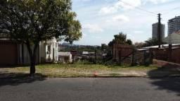 Terreno à venda em Vila jardim, Porto alegre cod:7393