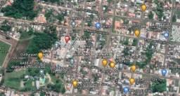 Casa à venda com 2 dormitórios em Qd 52 lt 93 centro, Sena madureira cod:7ee9e85bf20