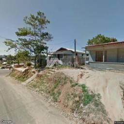 Casa à venda com 2 dormitórios em Lt 07 bairro artur maia, Cruzeiro do sul cod:7e396a334f8