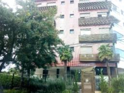 Apartamento à venda com 3 dormitórios em Vila jardim, Porto alegre cod:7003