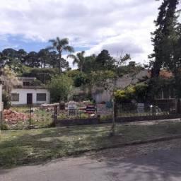 Terreno à venda em Vila ipiranga, Porto alegre cod:7982