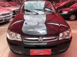 Siena Fire 2012 excelente carro.